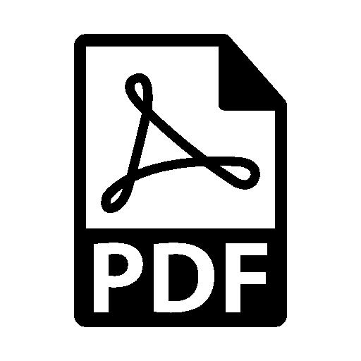 ٱلغاز غير محلولة HLM pdf